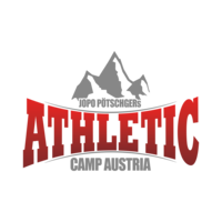 Logo Athletic Camp Austria