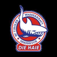 Logo HC Tiroler Wasserkraft