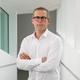 Georg Laesser ist Head of Recycling der Firma ALPLA