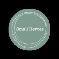 ALPQUELL und Small Heroes