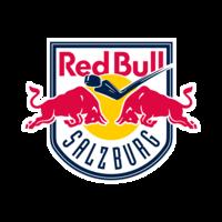 ALPQUELL und Red Bull Salzburg
