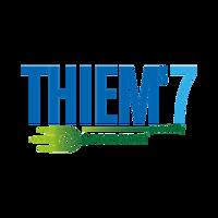 Wasserpartner von Thiems7